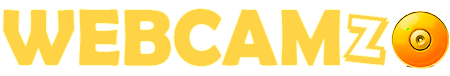 WebcamZo